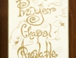 prayer-chapel-available-jlp_3854
