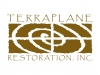 Terraplane Restoration, Inc.