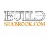 BuildSeabrook.com