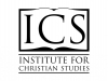 Institute for Christian Studies