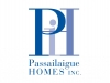 Passailaigue Homes, Inc.