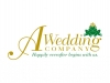 A Wedding Company