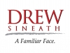 Drew Sineath and Associates, Inc.