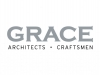 Grace Architects / Craftsmen
