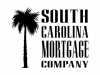 South Carolina Mortgage Company
