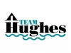 Team Hughes Real Estate