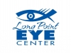 Long Point Eye Center