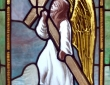 stained-glass-jlp_3896