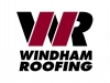 Windham Roofing