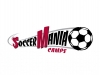 Soccer Mania Camps