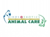 Birds and Exotics Animal Care
