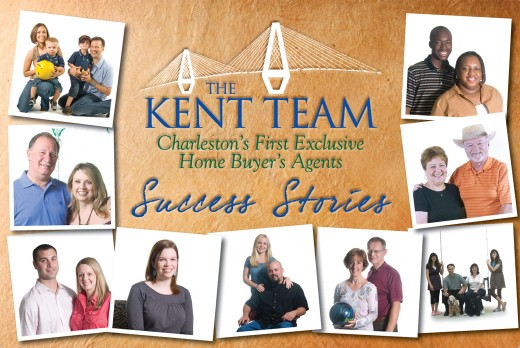 The Real Buyer's Agent Success Stories